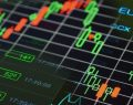 Arena-Options Review - What is Binary Options Arena?