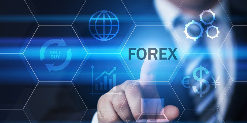 Automated Forex Trading Is A User-Friendly Software