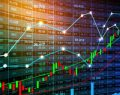 Invest Per Trade in Binary Options