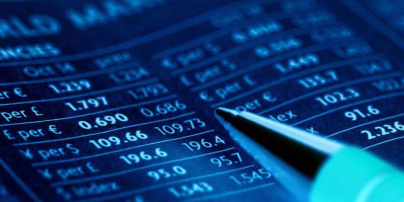 Unpredictable Market Movements in Binary Options Trading
