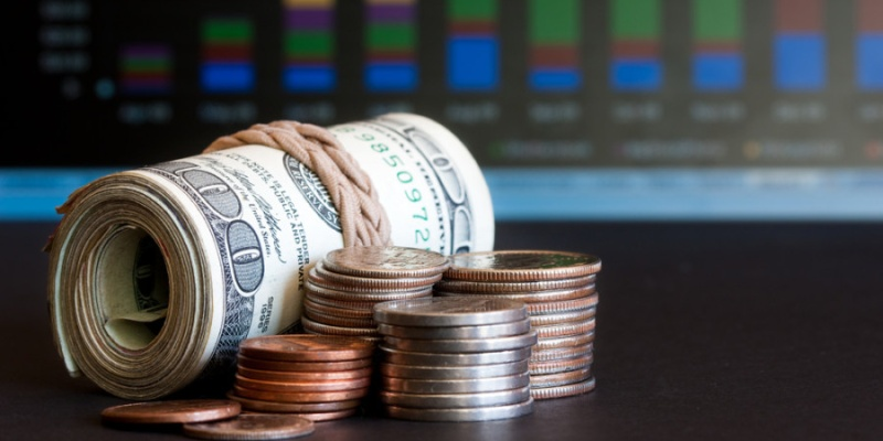 Money Management in Binary Options Trading