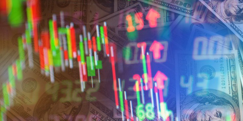 Minimize Trading Risks in Binary Options Trading