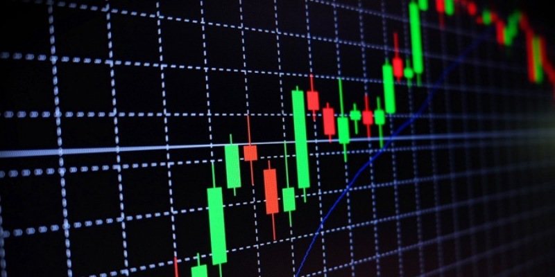 Building A Strategy - Based on Binary Options