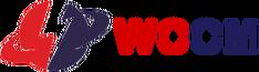 WCCM Online