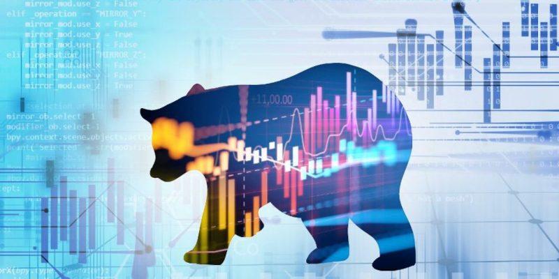 Bearish Strategy in Binary Options Trading