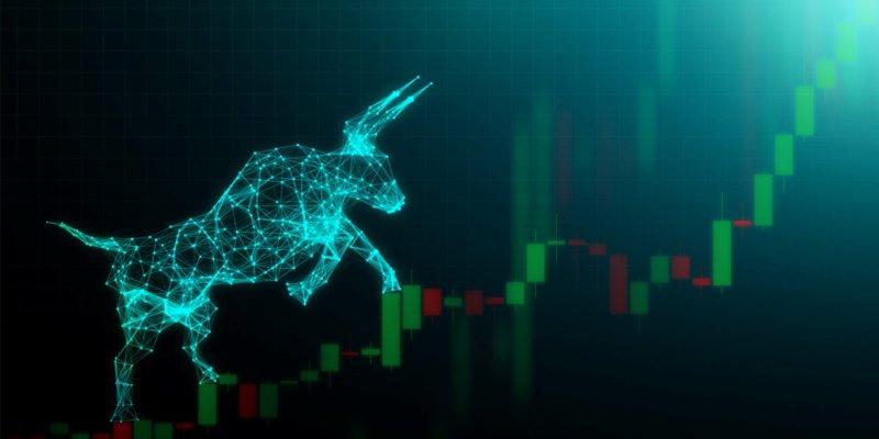 Bullish Strategy in Binary Options Trading