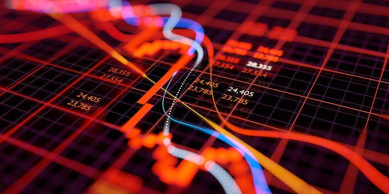 Range Volatility Trading With Binary Options