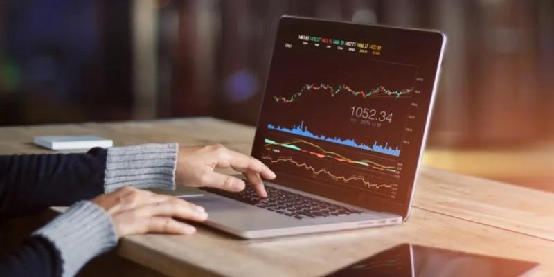 Types Of Traders - Basic Trader